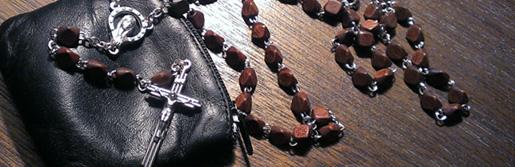 ba-515x167-post-rosary